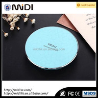 universal wireless power bank charger for all mobile phone Parameter 1000mah wireless charger