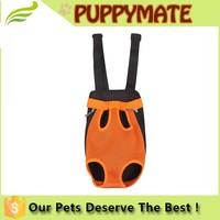 The high quality dog bag/dog carry bag/dog carrier bag