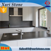 /product-detail/china-shuitou-supplier-rustenburg-black-granite-price-60605168388.html