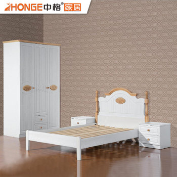 Wholesale Single Bed Modern Wooden White Pvc Bedroom Sets Furniture Buy Pvc Bedroom Furniture Sets Wholesale White Bedroom Set Single Bed Bedroom Set Product On Alibaba Com,How To Build A New House In Bloxburg
