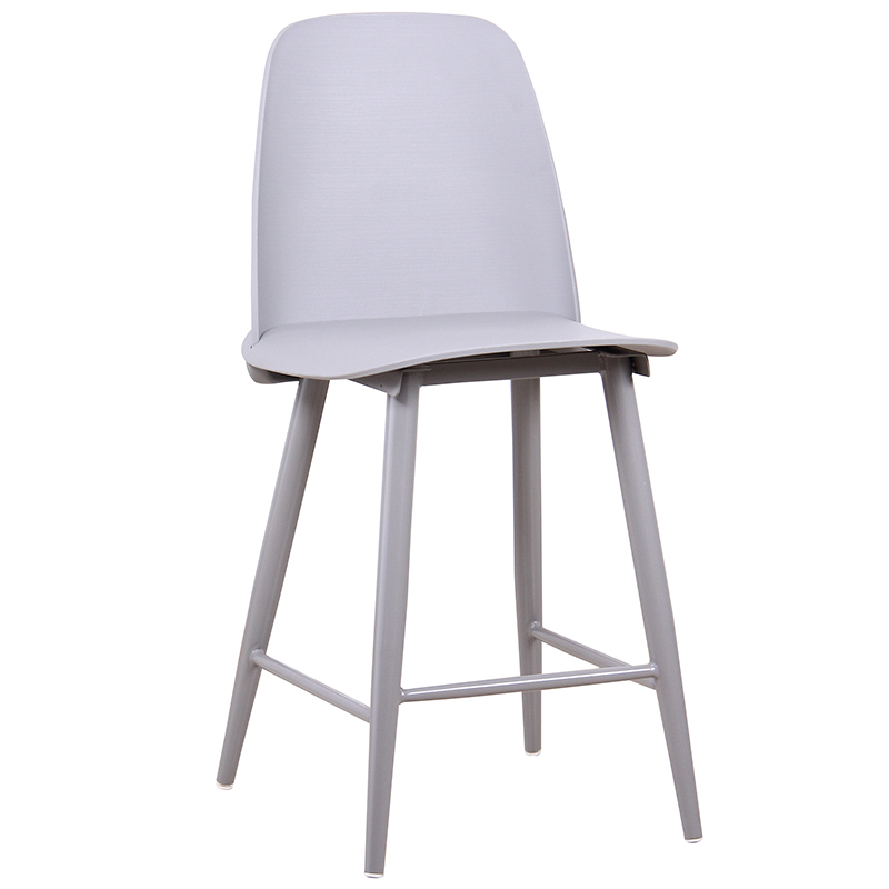 Small space saver dining table and chairs cyber cafe furniture wholesale