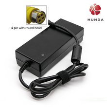 Laptop External battery charger 16V 7.5A 120W AC DC Power Adapter Charger For Thinkpad 92P1032 Power Core