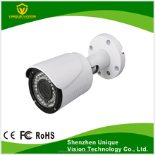 cheap cctv security cameras system outdoor ip66 ir bullet poe network ip OEM camera ,960p hd camera H.264,
