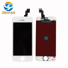 cherry mobile phone parts china mobile phone spare parts for iphone 5c
