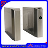 /product-detail/304-grade-ss-automatic-sliding-speed-gates-60513554469.html