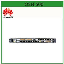 huawei Enhanced OSN 500 MSTPs equipment
