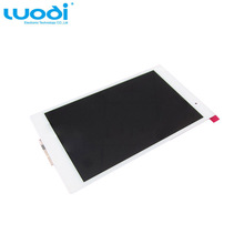 Replacement LCD Digitizer Assembly for Sony Xperia Z3 Tablet Compact SGP621