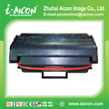 For Samsung ML-3560/3561N/3561ND/4050N/4551ND toner cartridge