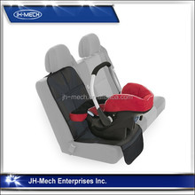 Best Sale China manufacture Non Slip Baby Car Seat Protector