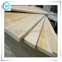 best price China commercial plywood
