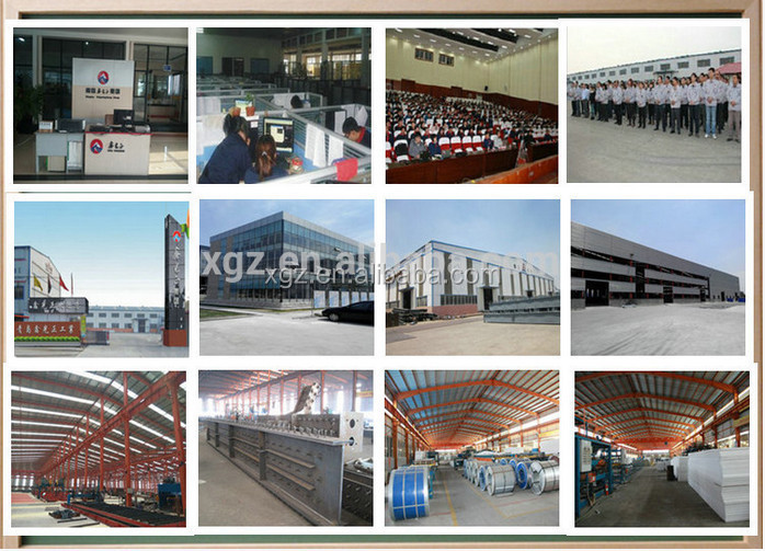 ISO 9001-2000 10 feet folding sandwich panel container house