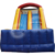 NEVERLAND TOYS adult inflatable obstacle course which is belonging to inflatable obstacle course for sale