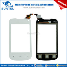 Brand New Original Touch Screen Digitizer For Y099057D2 R Phone Parts