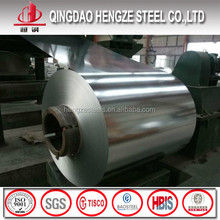 az90 coating cold rolled aluzinc galvalume steel coil