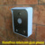 gsm intercom audio intercom for villa ,house ,apartment and help point