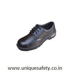 Labour Safety Shoes