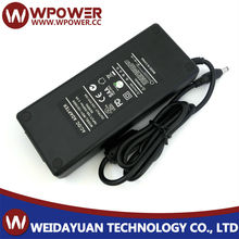 120W Switching Switch Power Supply Driver for LED Strip Light Lamp DC 12V 10A