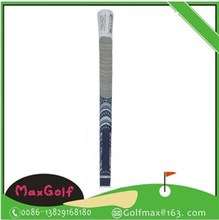 Grip golf factory OEM Chinese golf putter grip