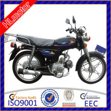 HL70-2 2013 Best Selling 70cc 100cc 110cc Pocket Bike Made In China
