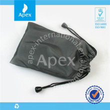 Custom drawstring mobile phone bags