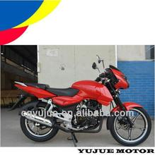 Charming automatic 200cc Street Bike For Sale