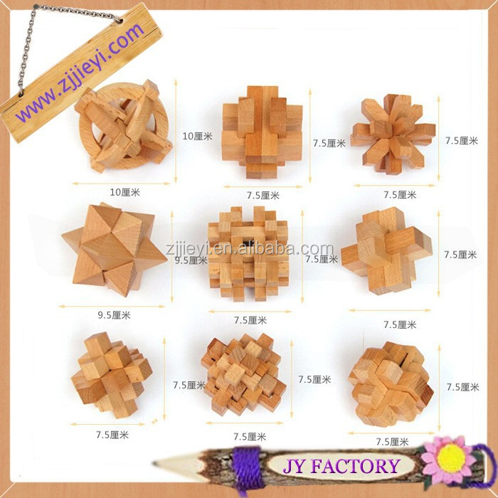 Customized toysbro jigsaw puzzle adult wooden jigsaw puzzle