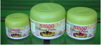 Blesso Massage Cream Herbal