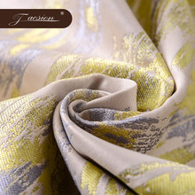 Wholesale China Outdoor 100%Polyester Different Types Of Fabric