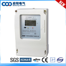 Wholesale 485 Prepayment Used Electric Meters For Sale