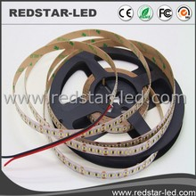 3014 Led Strip Rgb Christmas Strip 5m/reel 60led/meter 7.2w/m Led Dc 24v Strip/bar Light