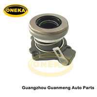 Manufacturer Central Slave Cylinder / Hydraulic Clutch Release Bearing 55558371 FOR OPEL ASTRA G 1.6 AUTO PARTS