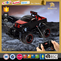 New arrival mini rc car toys rc car made in china for boy