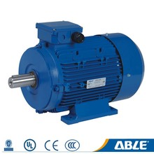 Best able china three phase double speed motor electrico