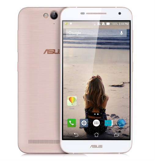 Original Pegasus 2 Plus X550 5.5 Inch Snapdragon MSM8939 64 Bit Octa Core 3GB RAM 16GB ROM 1080P NFC 13.0MP Mobile Phone