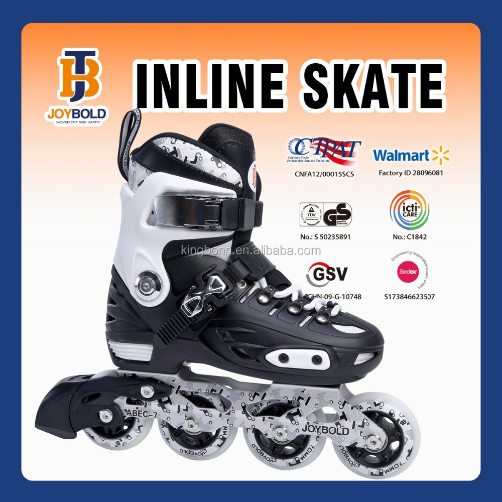 Roller skates for free - Free Speed Inline Skate Shoes Roller Skates Free Speed Inline Skate Shoes Roller Skates Suppliers And Manufacturers At Alibaba Com
