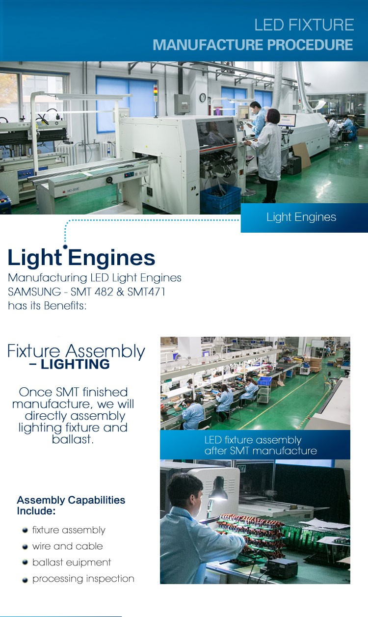 High power high mast light LED floodlight 180w 200w 300w, high power led flood light with meanwell driver