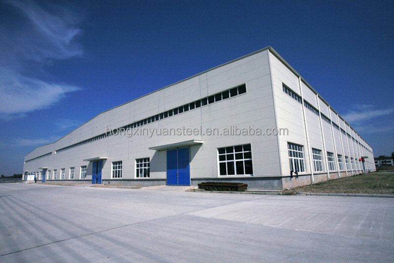 Supplying Philippines Insulation Pu Sandwich Panels For Warehouse Cold Room