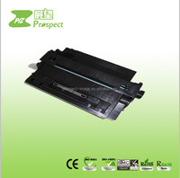 CE255A replace Toner Cartridge With Chip for HP 3010 P3015 P3015x LBP6750dn