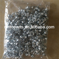 small cylinder tension spring specification spring clutch spring