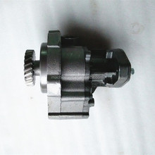 Construction Equipments Machine Spare Parts Oil Pump 3609833