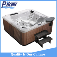 Sex massage indoor hot tubs with sex video tv on sale