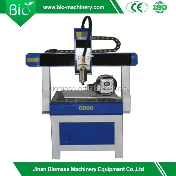 china top quality cnc router brasil