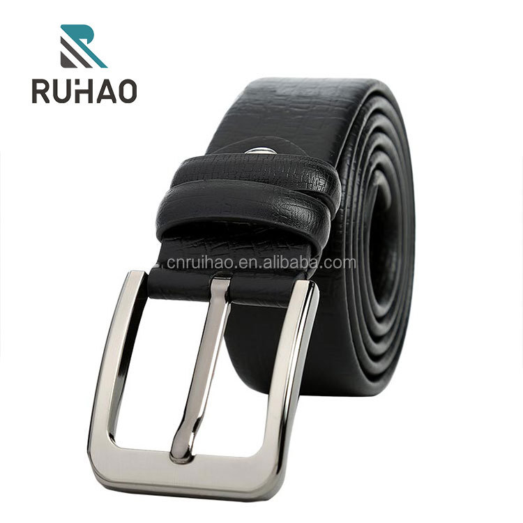 new style high quality faddish men belt