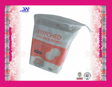 facial new cosmetic cotton pad machine