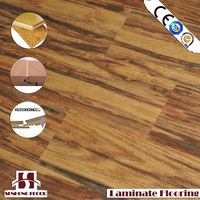 Top Quality acoustic underlay for laminate flooring