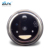 Battery Peephole Cat Eye door bell camera PIR motion detection peephole door wifi camera