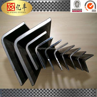 almari door alibaba express china online shopping construction profile steel iron angle bars