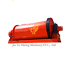 Wet Grid Ball Mill and Rod Mill for Ore Beneficiation