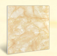 water polished Technique and Borders,Accents,Wall Tiles,Floor Tiles Tile Type marble