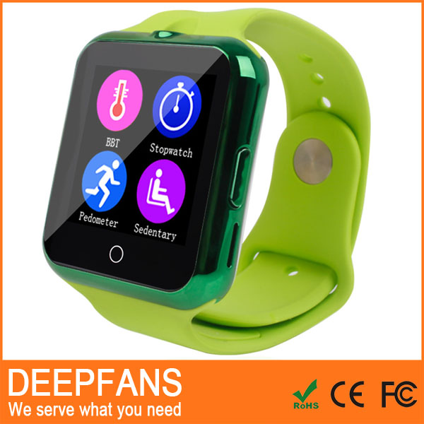 new bluetooth smart watch u8 wrist wrap watch phone for ios apple iphone 4/4s/5/5c/5s android samsung s2/s3/s4/s5/note 2/note 3